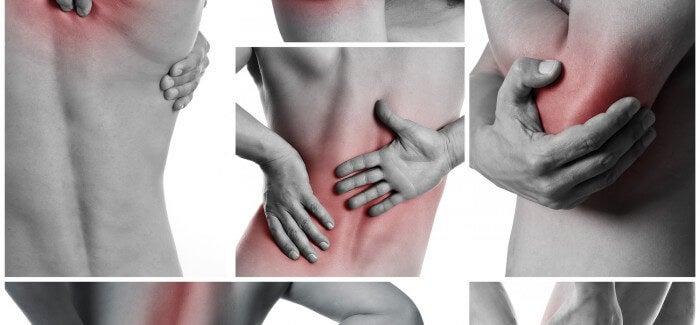 Dolore cronico: trattamenti naturali e strategie per una migliore qualità della vita