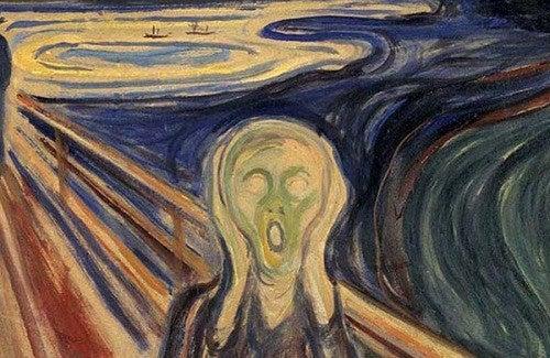 Gli attacchi di panico: che cosa sono e come affrontarli