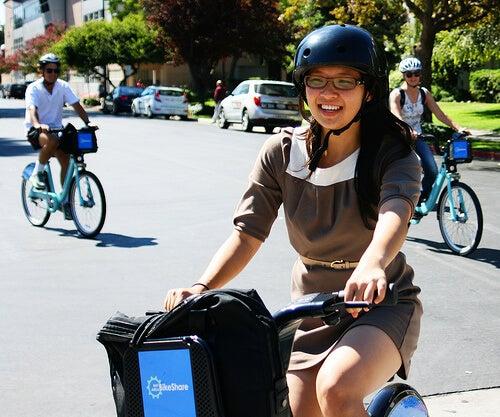 bicicletta3