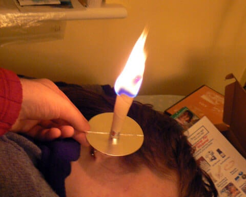 candele hopijpg