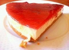 cheesecake-philadelphia-500x325