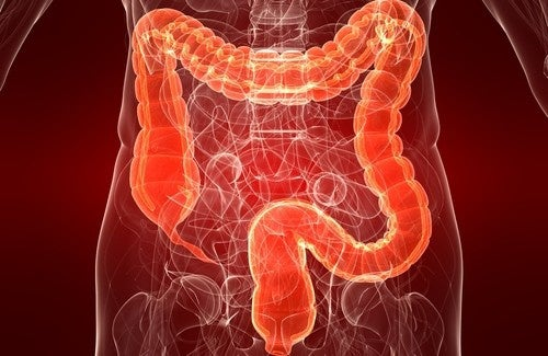 colite rimedi immediati pastiglie per pulire intestino