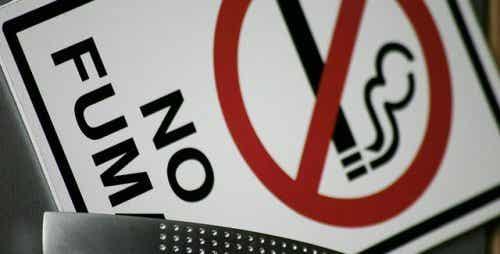 Rimedi naturali per smettere di fumare