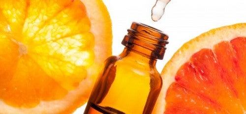 Assumere vitamina C: l'ingrediente segreto per dimagrire