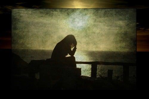 maltrattamenti psicologici