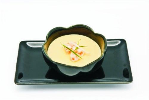 Maionesi vegetali: gustose e salutari