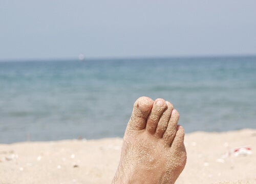 piedi-sabbia-Rogiro