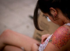tatuaggio-renato-500x325