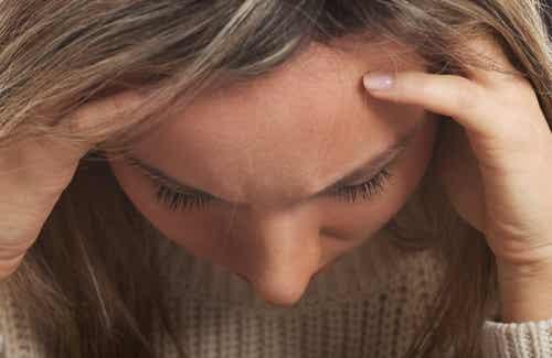 Combattere la depressione senza i farmaci