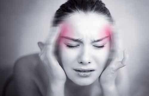 Stress: gli effetti caratteristici sulle donne