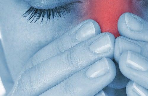 5 rimedi per la rinite allergica