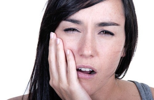 Come trattare il mal di denti?