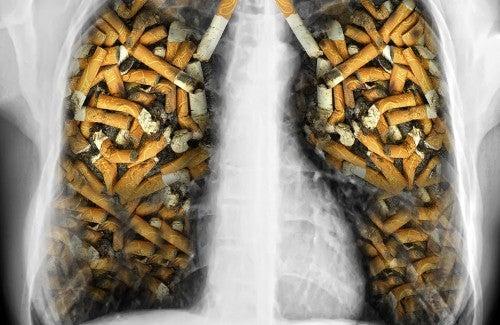 9 validi motivi per smettere di fumare