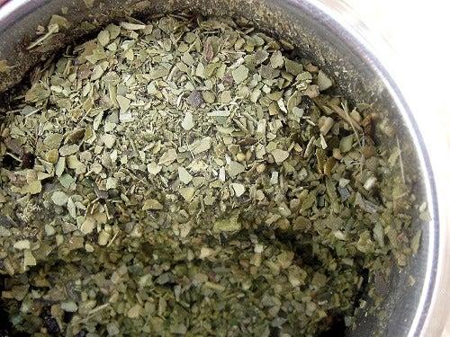 il tè verde è utile nella prevenzione di numerose malattie