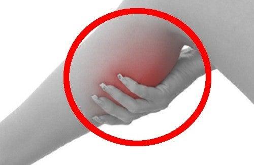 Come evitare e trattare i crampi