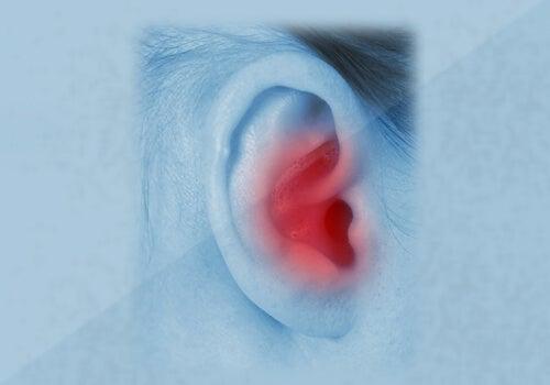 Il modo giusto di pulire le orecchie vivere pi sani for Orecchie a sventola rimedi naturali per adulti
