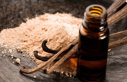 Profumo naturale alla vaniglia, ecco come prepararlo