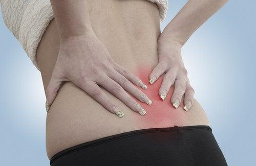 Mancanza di vitamina D: i suoi effetti sul corpo
