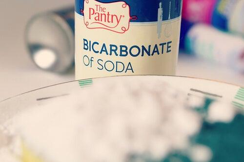 bicarbonato2