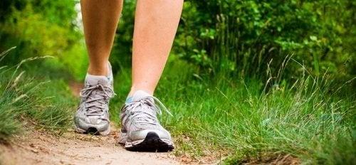 Tre esercizi per la salute che vi faranno stare meglio