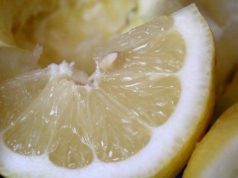 limone4