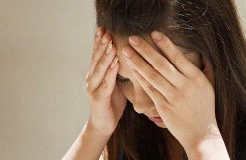 Lo stress fa ingrassare: consigli per evitarlo