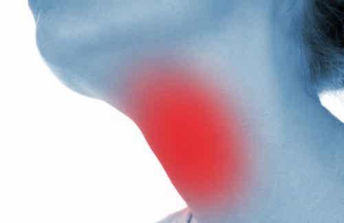 Ipotiroidismo ed erbe medicinali