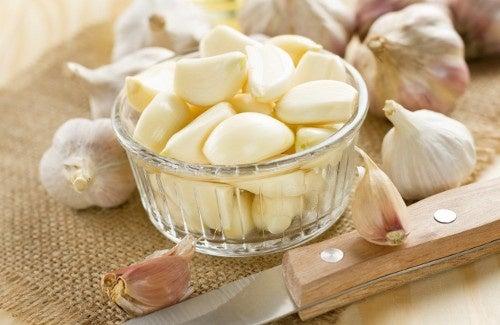 5 alimenti curativi che possono salvarvi la vita