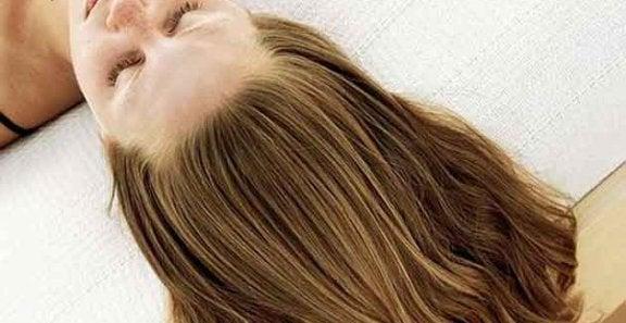 Come velocizzare crescita capelli uomo
