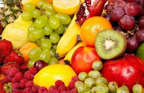Alimenti che aiutano a prevenire il cancro al seno