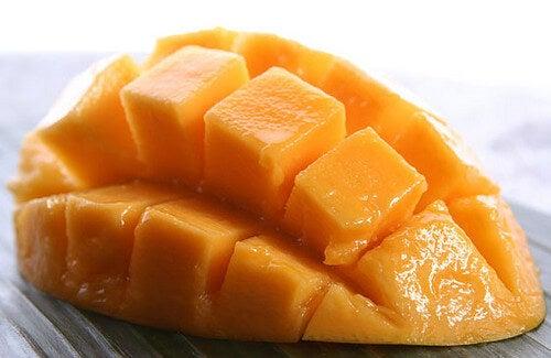 Mango africano: il frutto che ha rivoluzionato le diete