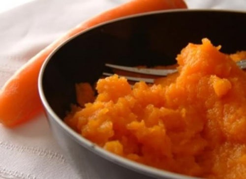 Maschera-carote