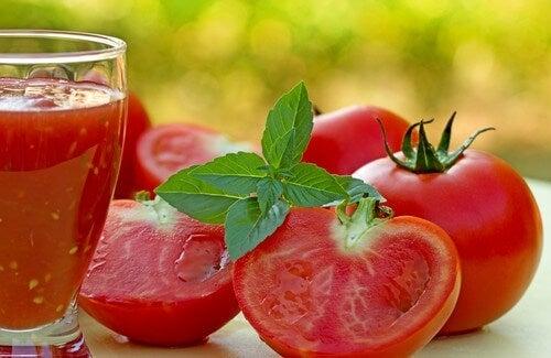 6 alimenti per migliorare la digestione