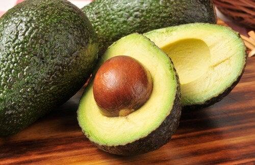 Eliminare le tossine dall'organismo grazie alla frutta