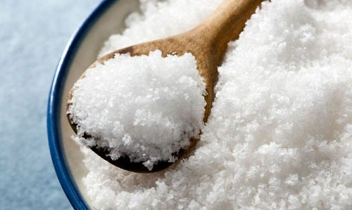 Lo iodio: un minerale essenziale
