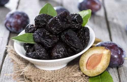 I migliori rimedi per combattere l'acidità