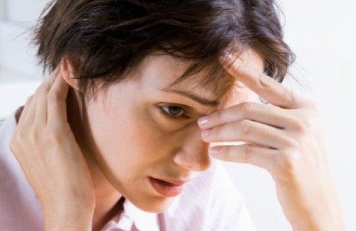 Alimenti per calmare l'ansia, ecco quali sono