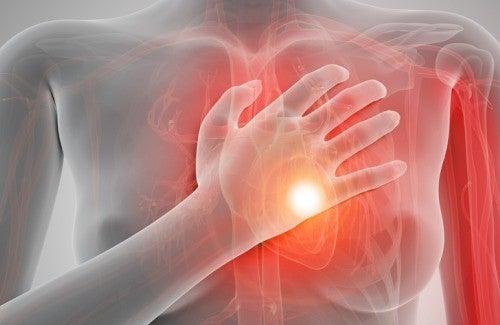 Come prevenire le malattie cardiache nelle donne