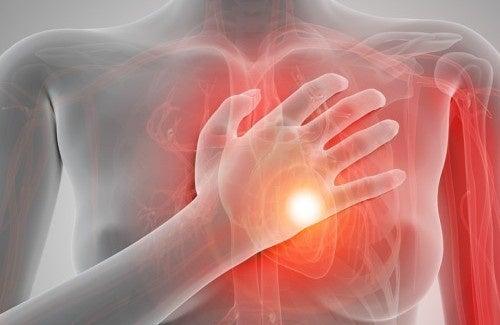 Arresti cardiaci improvvisi: arrivano senza preavviso?