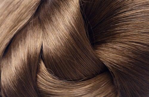 Rimedi naturali per capelli più forti, eccone 4