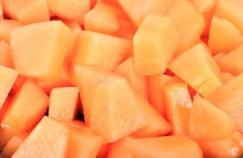 Alimenti lassativi: quali sono i migliori?