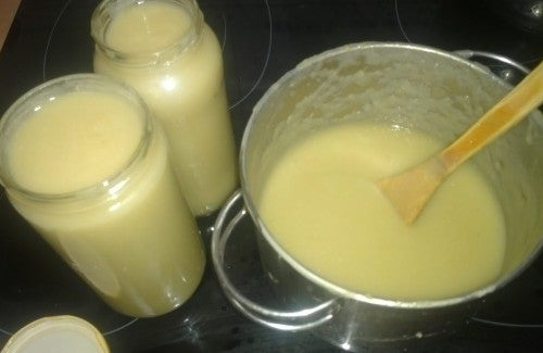 Come impiegare il limone e altri prodotti naturali per le pulizie