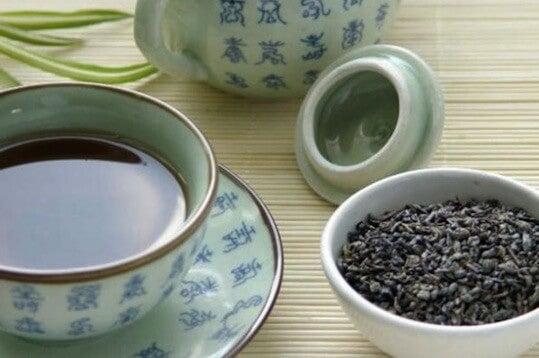 Tè-oolong4