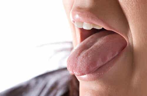 Vi svegliate con un sapore amaro in bocca?