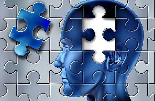 Come individuare l'Alzheimer in tempo?
