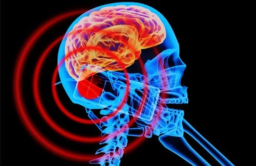 Campi elettromagnetici: quali sono gli effetti?