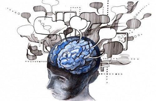 Prodotti che danneggiano la nostra intelligenza
