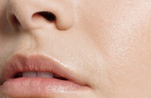 10 alimenti che idratano la pelle