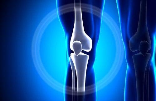 5 abitudini che danneggiano le ossa