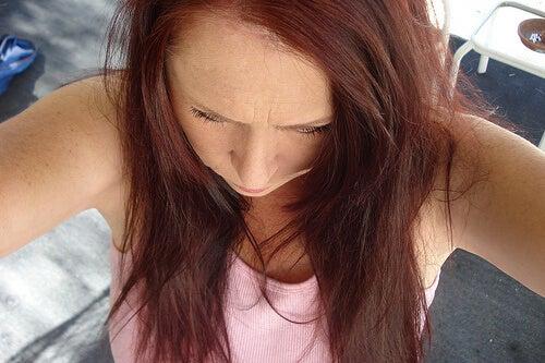 capelli secchi 2